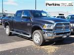 2018 Ram 2500 Crew Cab 4x4,  Pickup #578200 - photo 1