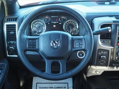 2018 Ram 2500 Crew Cab 4x4,  Pickup #578215 - photo 13