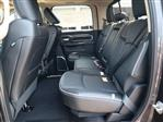 2020 Ram 3500 Crew Cab 4x4, Pickup #590111 - photo 15