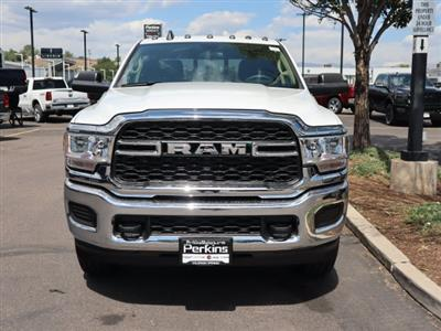 2020 Ram 3500 Crew Cab 4x4, Pickup #590114 - photo 3