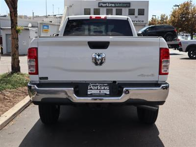 2020 Ram 3500 Crew Cab 4x4, Pickup #590114 - photo 5