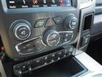 2018 Ram 3500 Crew Cab 4x4,  Pickup #598136 - photo 18