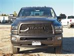 2018 Ram 3500 Mega Cab 4x4,  Pickup #598519 - photo 4