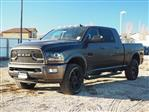 2018 Ram 3500 Mega Cab 4x4,  Pickup #598519 - photo 1
