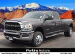 2019 Ram 3500 Crew Cab DRW 4x4,  Pickup #599101 - photo 1