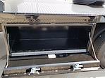2021 Ram 5500 Crew Cab DRW 4x4,  CM Truck Beds RD Model Platform Body #691508 - photo 14