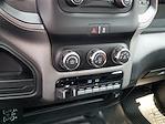 2021 Ram 5500 Crew Cab DRW 4x4,  CM Truck Beds RD Model Platform Body #691508 - photo 20