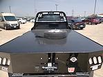 2021 Ram 5500 Crew Cab DRW 4x4,  CM Truck Beds RD Model Platform Body #691508 - photo 4