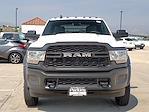 2021 Ram 5500 Crew Cab DRW 4x4,  CM Truck Beds RD Model Platform Body #691508 - photo 6
