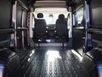 2020 ProMaster 1500 High Roof FWD, Empty Cargo Van #770001 - photo 1