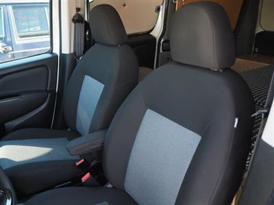2018 Ram ProMaster City FWD, Upfitted Cargo Van #770042A - photo 16