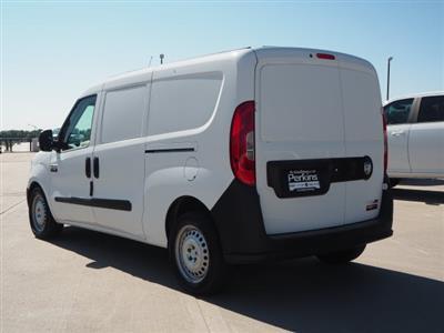 2018 Ram ProMaster City FWD, Upfitted Cargo Van #770042A - photo 6