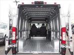 2020 ProMaster 2500 High Roof FWD, Empty Cargo Van #770053 - photo 2