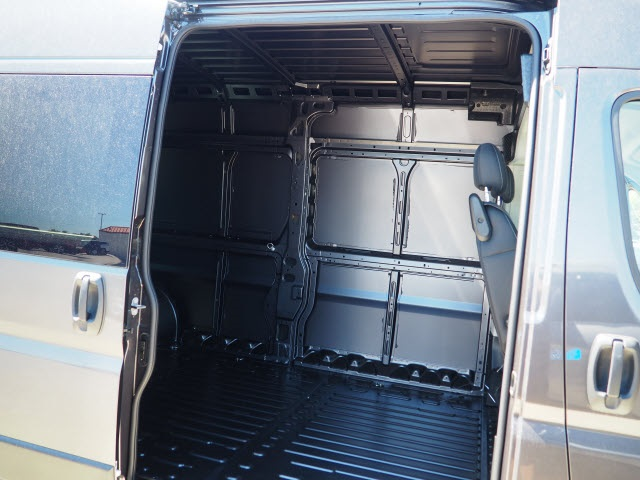 2020 Ram ProMaster 2500 High Roof FWD, Empty Cargo Van #770074 - photo 16