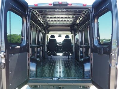 2020 Ram ProMaster 2500 High Roof FWD, Empty Cargo Van #770074 - photo 2