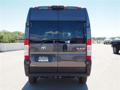 2020 Ram ProMaster 2500 High Roof FWD, Empty Cargo Van #770074 - photo 7