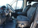 2020 Ram ProMaster 2500 High Roof FWD, Empty Cargo Van #770074 - photo 13