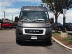 2020 Ram ProMaster 2500 High Roof FWD, Empty Cargo Van #770075 - photo 3