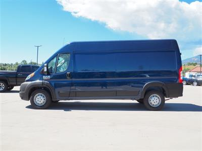 2020 Ram ProMaster 2500 High Roof FWD, Empty Cargo Van #770076 - photo 5