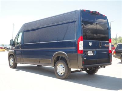 2020 Ram ProMaster 2500 High Roof FWD, Empty Cargo Van #770076 - photo 6