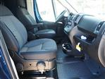 2020 Ram ProMaster 2500 High Roof FWD, Empty Cargo Van #770076 - photo 13