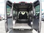 2020 Ram ProMaster 2500 High Roof FWD, Empty Cargo Van #770088 - photo 2