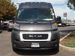 2020 Ram ProMaster 2500 High Roof FWD, Empty Cargo Van #770088 - photo 3