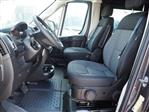 2020 Ram ProMaster 2500 High Roof FWD, Empty Cargo Van #770088 - photo 10