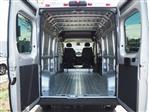 2020 Ram ProMaster 2500 High Roof FWD, Empty Cargo Van #770090 - photo 2