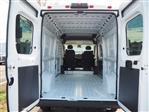 2020 Ram ProMaster 2500 High Roof FWD, Empty Cargo Van #770091 - photo 2