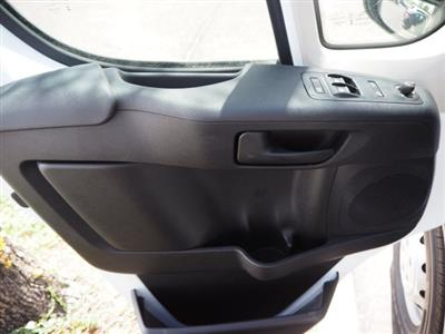 2020 Ram ProMaster 2500 High Roof FWD, Empty Cargo Van #770100 - photo 8