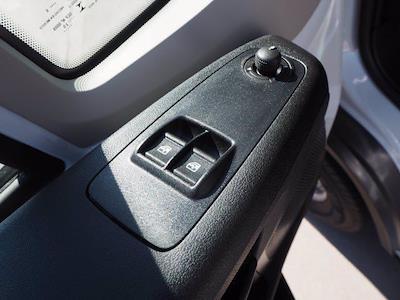 2020 Ram ProMaster 3500 Standard Roof FWD, Knapheide KUV Service Utility Van #770104 - photo 17