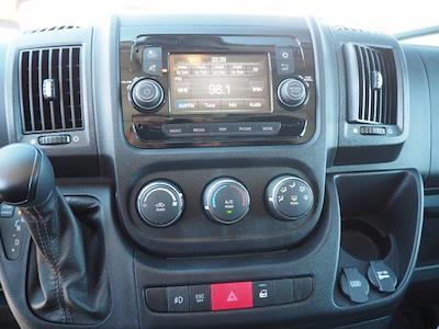 2020 Ram ProMaster 3500 Standard Roof FWD, Knapheide KUV Service Utility Van #770104 - photo 25