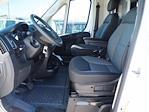 2020 Ram ProMaster 3500 Standard Roof FWD, Knapheide KUV Service Utility Van #770104 - photo 18