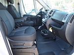 2020 Ram ProMaster 3500 Standard Roof FWD, Knapheide KUV Service Utility Van #770104 - photo 20