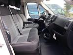 2020 Ram ProMaster 3500 High Roof FWD, CrewVanCo Cabin Conversion Crew Van #770109 - photo 11