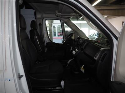2019 ProMaster 2500 High Roof FWD,  Empty Cargo Van #779035 - photo 11