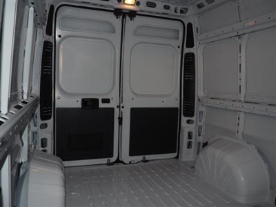 2019 ProMaster 2500 High Roof FWD,  Empty Cargo Van #779035 - photo 14
