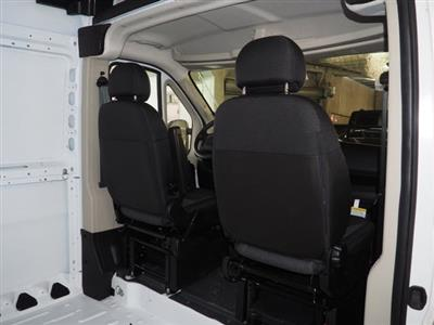 2019 ProMaster 2500 High Roof FWD,  Empty Cargo Van #779035 - photo 15