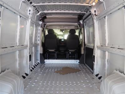 2019 ProMaster 2500 High Roof FWD,  Empty Cargo Van #779035 - photo 16