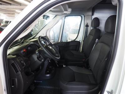 2019 ProMaster 2500 High Roof FWD,  Empty Cargo Van #779035 - photo 18