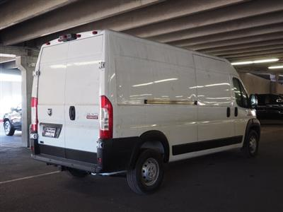 2019 ProMaster 2500 High Roof FWD,  Empty Cargo Van #779035 - photo 6