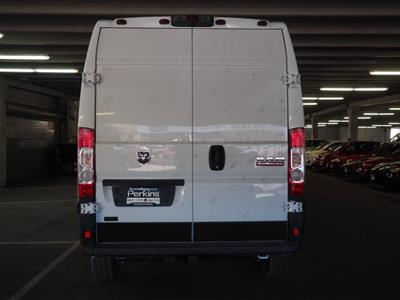 2019 ProMaster 2500 High Roof FWD,  Empty Cargo Van #779035 - photo 7