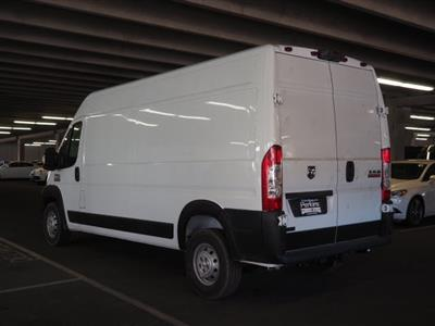 2019 ProMaster 2500 High Roof FWD,  Empty Cargo Van #779035 - photo 8