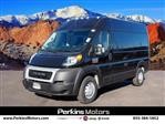 2019 ProMaster 1500 High Roof FWD,  Empty Cargo Van #779073 - photo 1