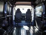 2019 ProMaster 1500 High Roof FWD,  Empty Cargo Van #779074 - photo 1