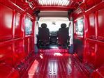 2019 ProMaster 2500 High Roof FWD,  Empty Cargo Van #779076 - photo 1