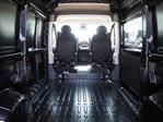 2019 ProMaster 1500 High Roof FWD,  Empty Cargo Van #779077 - photo 1