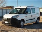 2018 ProMaster City FWD,  Empty Cargo Van #798010 - photo 1
