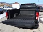 2019 GMC Sierra 1500 Double Cab 4x4, Pickup #950144A - photo 19